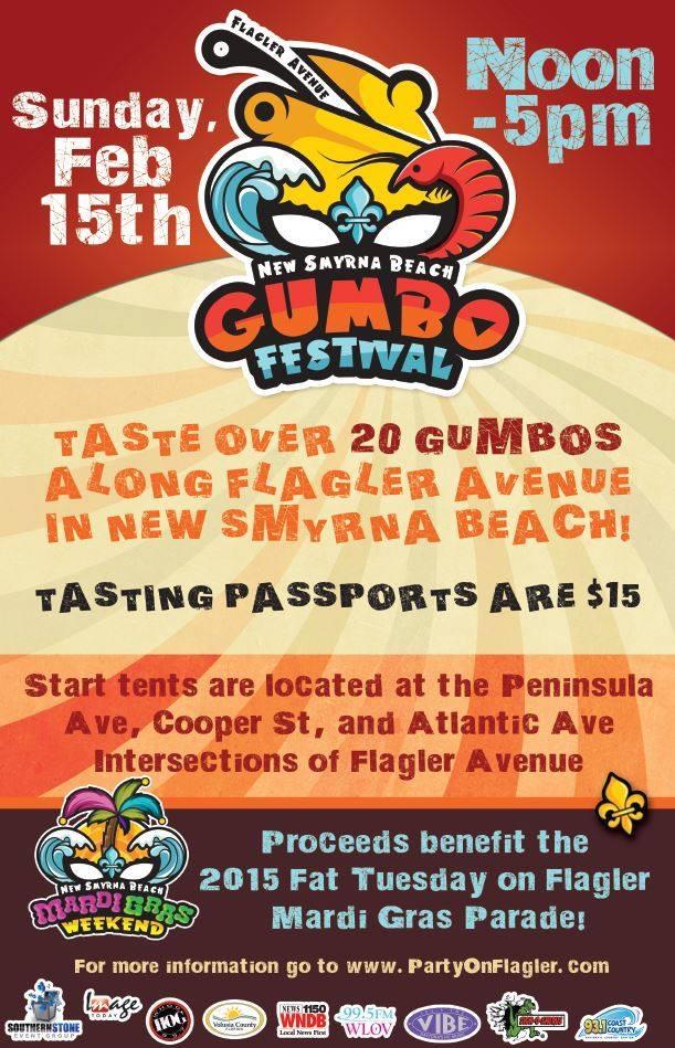 1 gumbo festival new smyrna beach.jpg