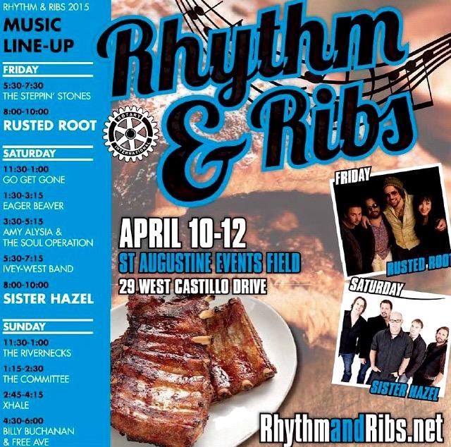 rhythm and ribs st augustine 2015.jpg