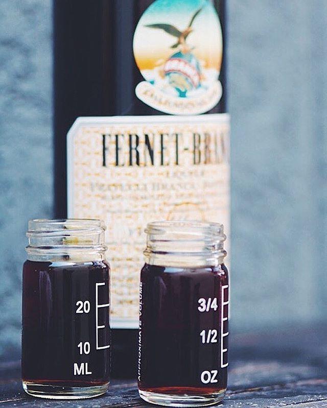 Happy Friday!  What do we love about Friday's? $3 FernetBranca & Menta served all Friday, every Friday only @barleyrepublic in #StAugustine! 🍻🍴🍸📷🍻🍴🍸📷🍻🍴🍸📷🍻 For reposts.  #flaglerbars Get featured.  Contact 📧flaglerbars@gmail.com 🍻🍴🍸📷🍻🍴🍸📷🍻🍴🍸📷🍻🍴🍸📷 @flaglerbars #supportlocal from #flaglercollege in #saintaugustine to #flaglerave in #newsmyrnabeach #nsb #flaglerfoodie #flaglerlife #flaglerbeach #palmcoast #flaglerfoodies #visitflagler #staugfoodies #a1a #a1abeacbars #igersstaugustine #daytona #daytonabeach #ormondbeach