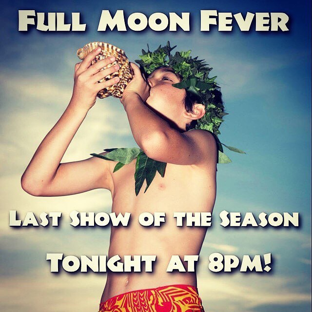 @conchhouse is open for business in #StAugustine!  The last #FullMoonFever of the season starts tonight at 8pm.  NO COVER! ✌🏼️ #Restaurant #Marina #Resort #ConchHouse #SaintAugustine #StAStrong #FlaglerStrong #A1ABeachBars #Flagler #FlaglerCollege #FlaglerLife #FlaglerBars