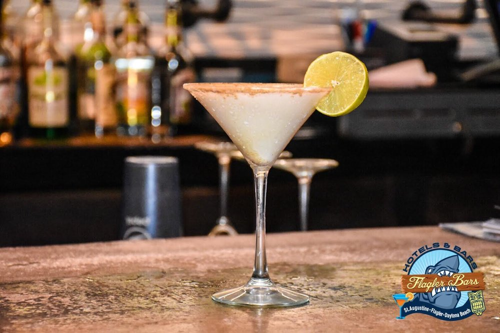 Tortugas Florida Kitchen and Bar Drinks.jpg