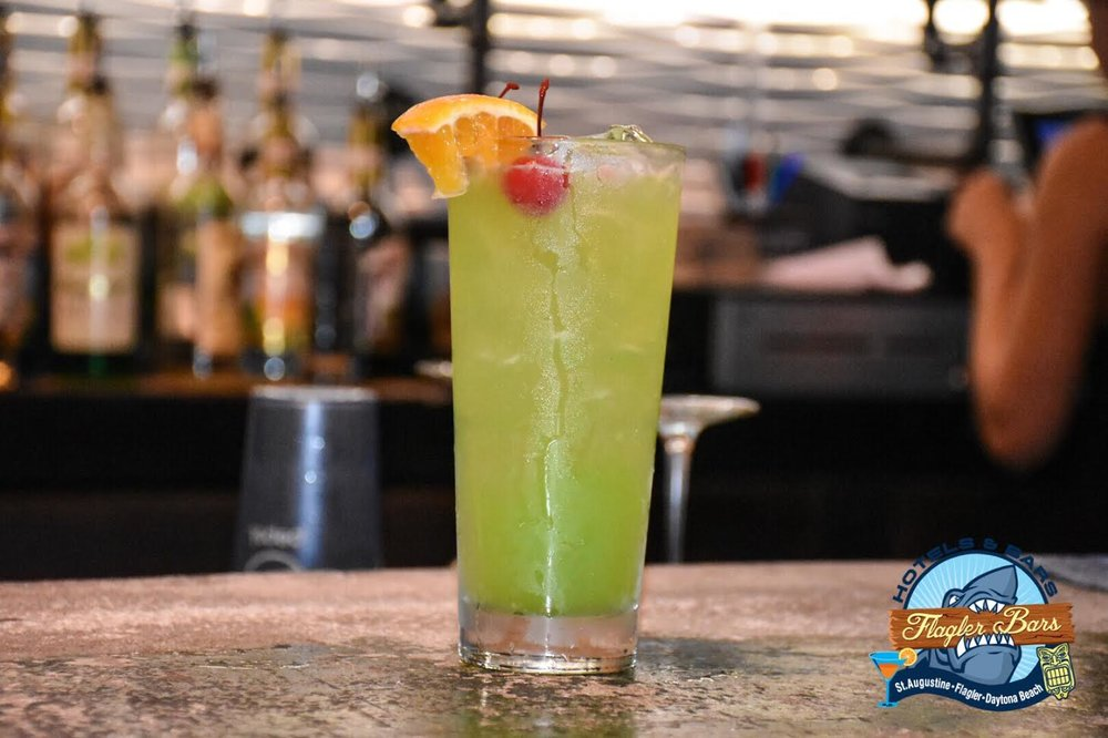 Tortugas Florida Kitchen and Bar Happy Hour.jpg