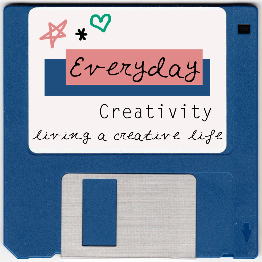 everyday creativity disk image.jpg