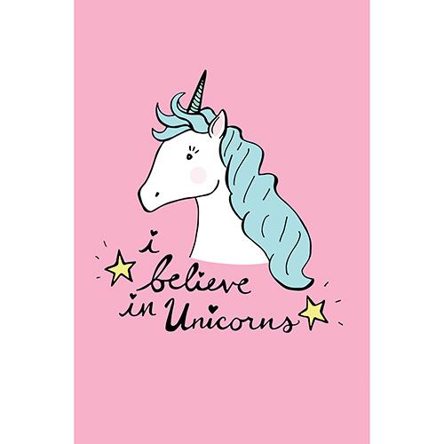 Believe In Unicorns: Life As A Fairytale