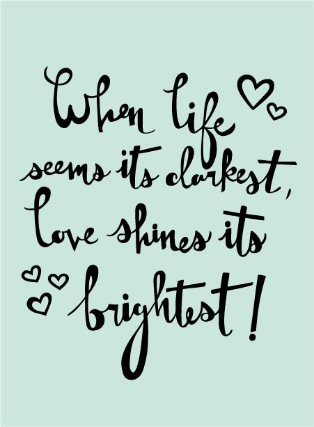 Love shines its brightest - 72dpi-92.jpg