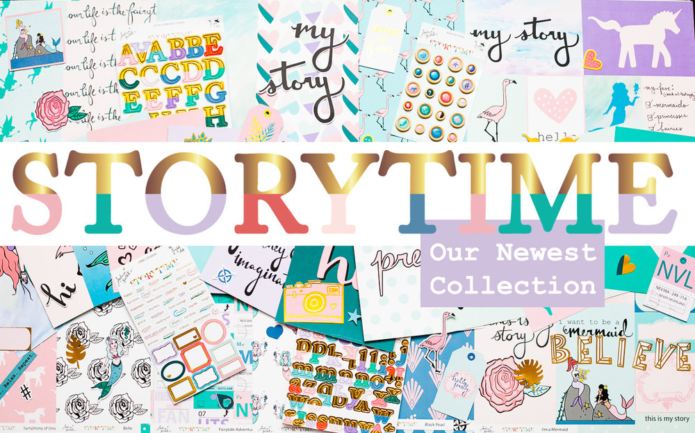 Storytime-Spread_1.jpg