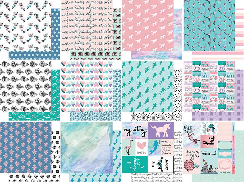 paper pairings block.jpg