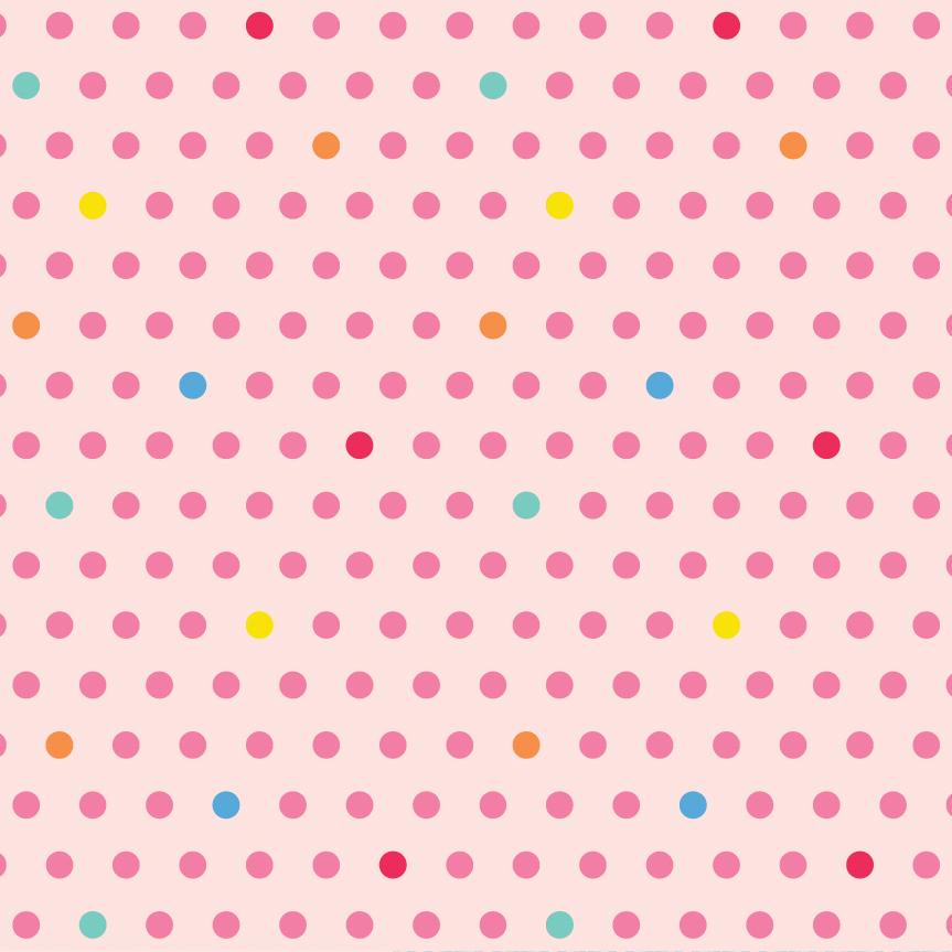 01-Sweet-12x12-Paper.jpg