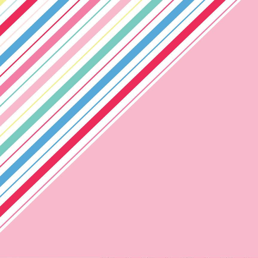 07-Sweet-12x12-Paper.jpg