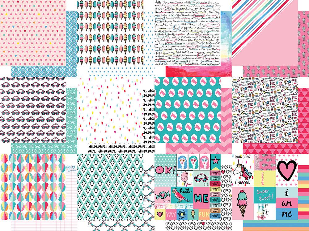 12x12 pairs block.jpg