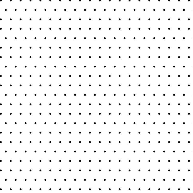 08-Take-Note-12x12.jpg