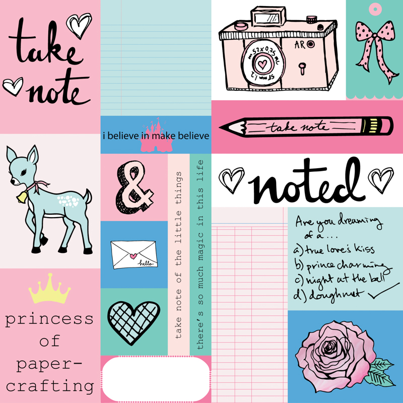 15-Take-Note-12x12.jpg