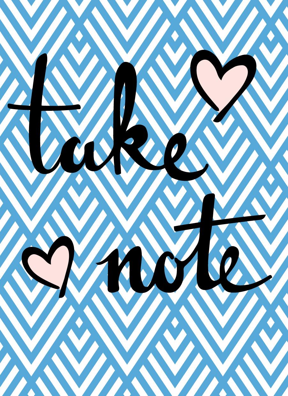 06-Take-Note-A5.jpg