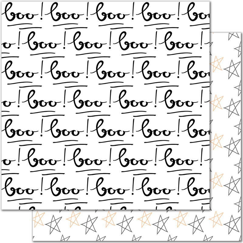 05 - Boo.jpg