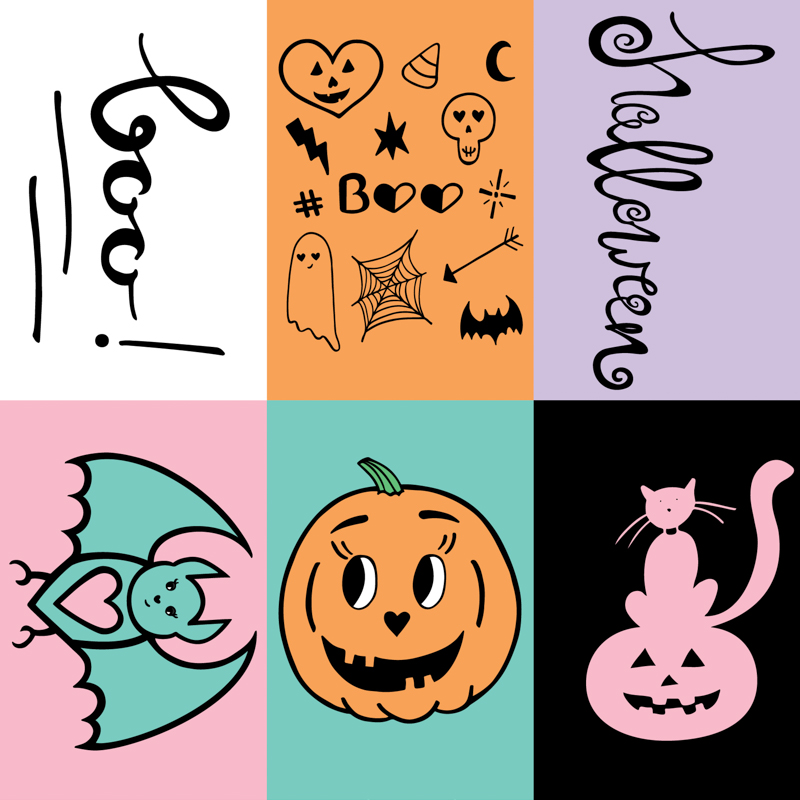 15-This-is-Halloween-12x12.jpg