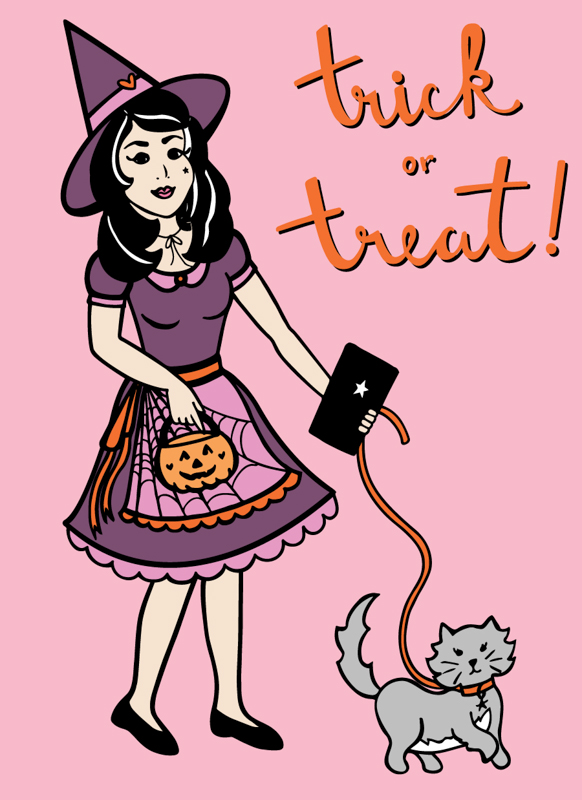 01-This-is-Halloween-A5-Dividers.jpg