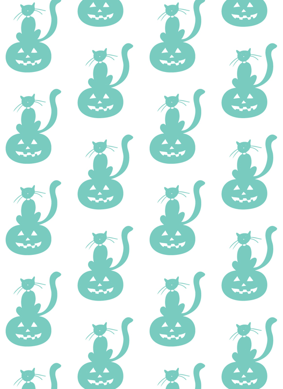 04-This-is-Halloween-A5-Dividers.jpg