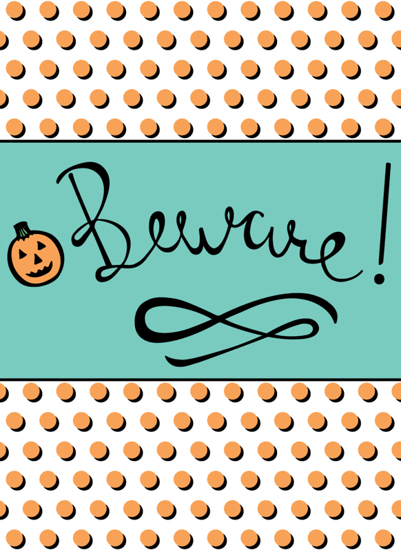 03-This-is-Halloween-A5-Dividers.jpg