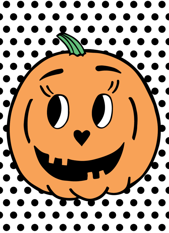 11-This-is-Halloween-A5-Dividers.jpg