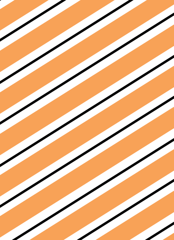 12-This-is-Halloween-A5-Dividers.jpg