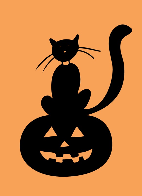 15-This-is-Halloween-A5-Dividers.jpg