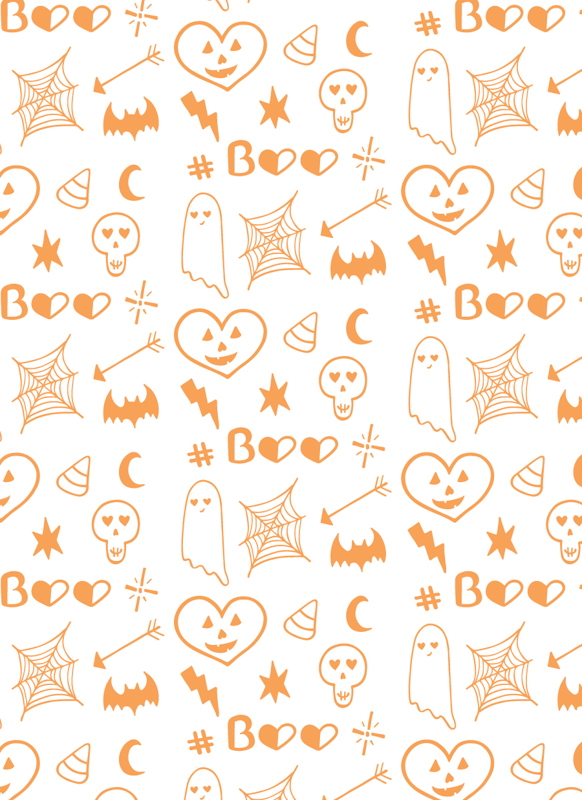 24-This-is-Halloween-A5-Dividers.jpg