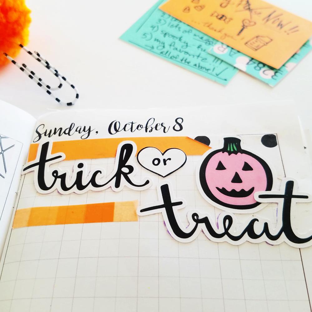 Ftsc-Halloween-blogpost1-byKim4.png