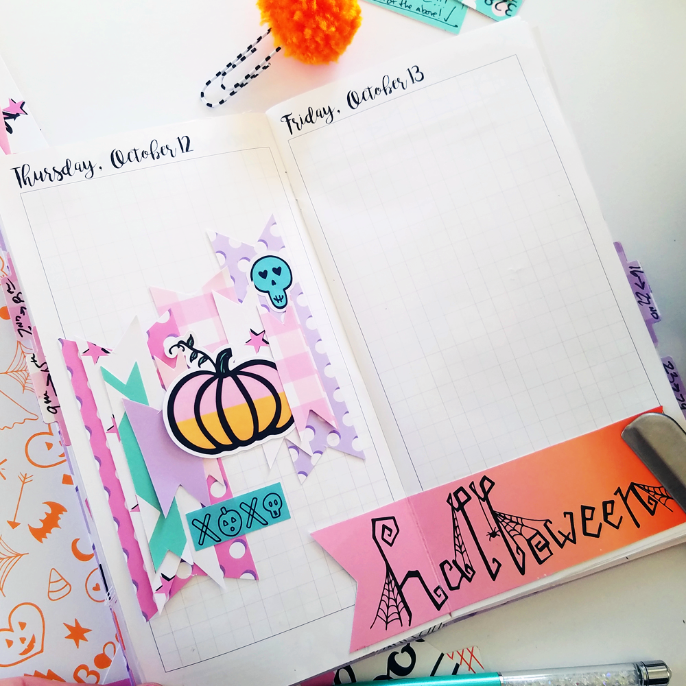 Ftsc-Halloween-blogpost1-byKim6.png