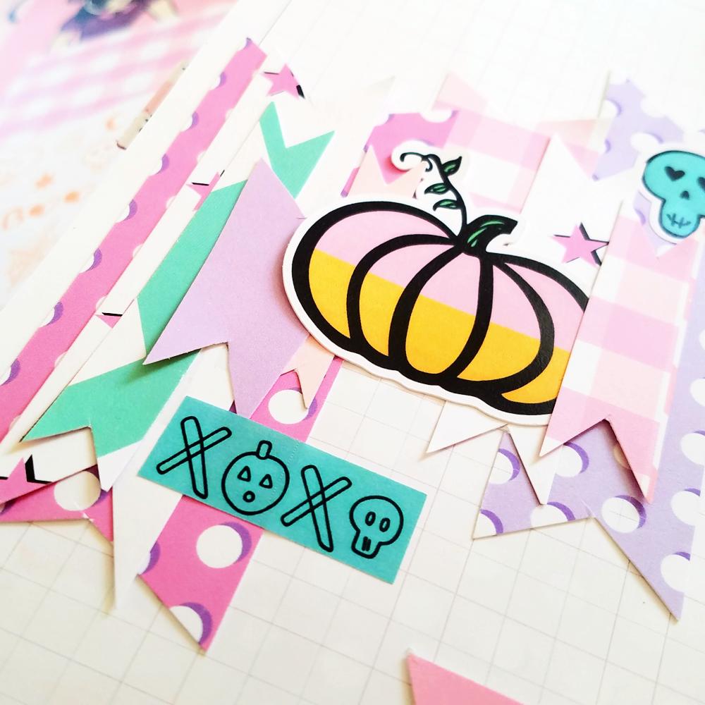 Ftsc-Halloween-blogpost1-byKim7.png
