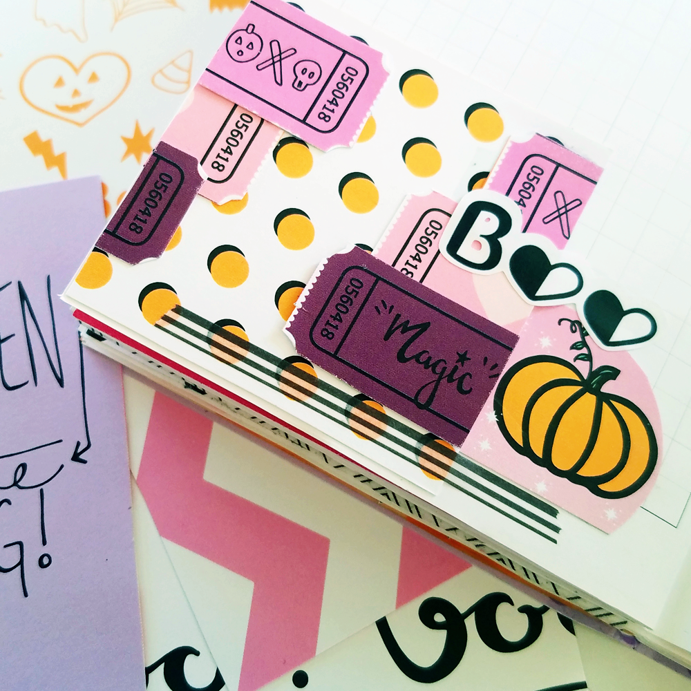 Ftsc-Halloween-blogpost1-byKim8.png