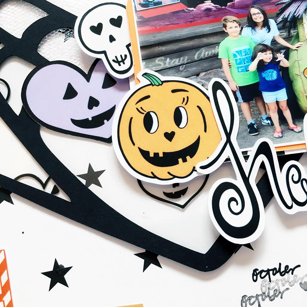 Halloween - Close Up3.jpg