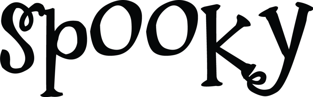 Spooky Logo-81.png