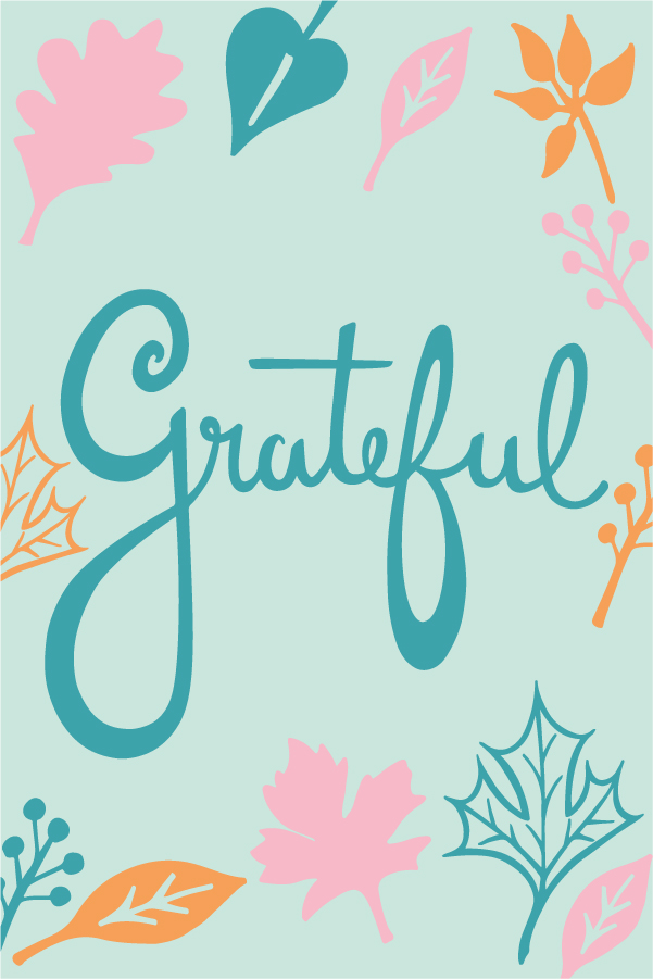Grateful screen res-4x6.jpg