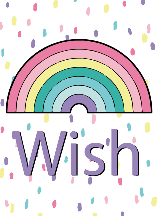 19-Everyday-Wishes-A5-Dividers.jpg