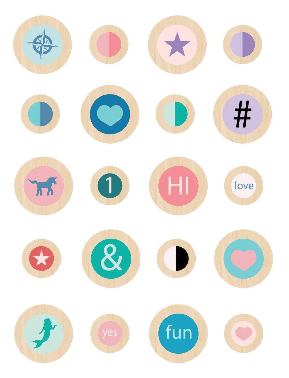 Buttons-05.jpg