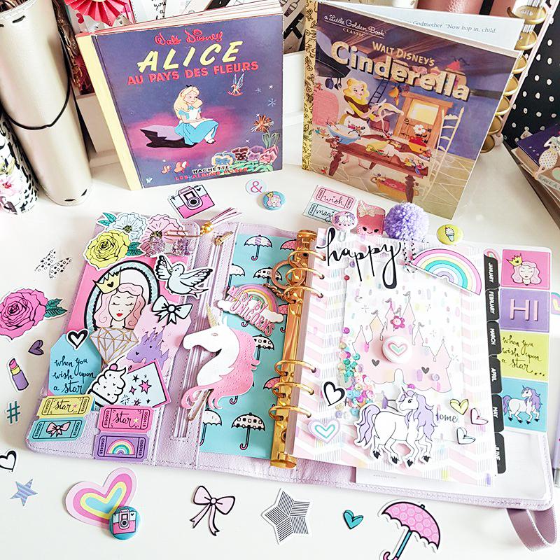 01-Adeline-Blog-Post-2018-01-30-2.jpg