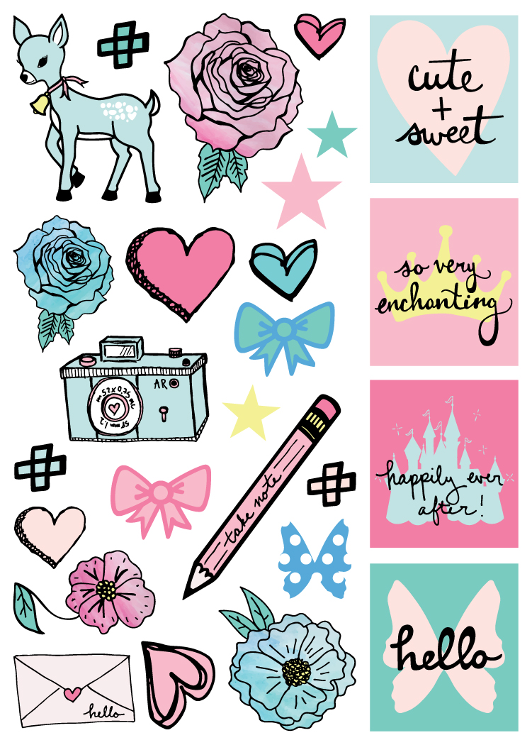 sticker sheet 1-01.jpg