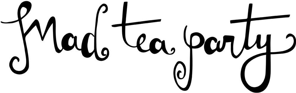 Mad Tea Party web logo.jpg