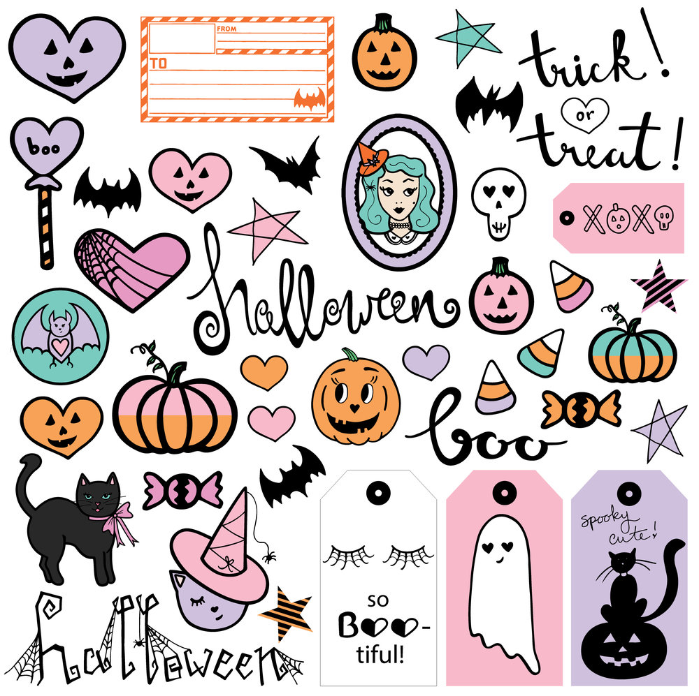 September - Die Cuts-07 copy.jpg