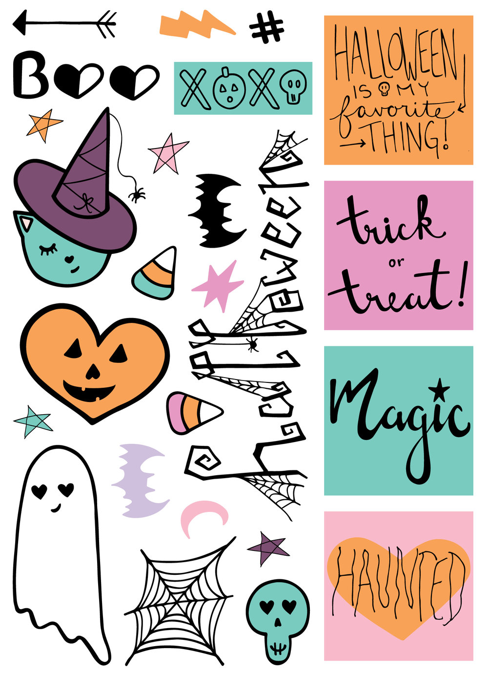 This is Halloween - Digital - Sticker Sheet 1 copy.jpg