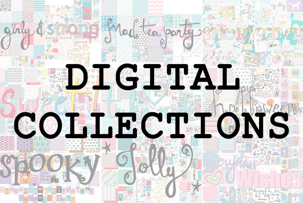 Digital Collections Graphic.jpg