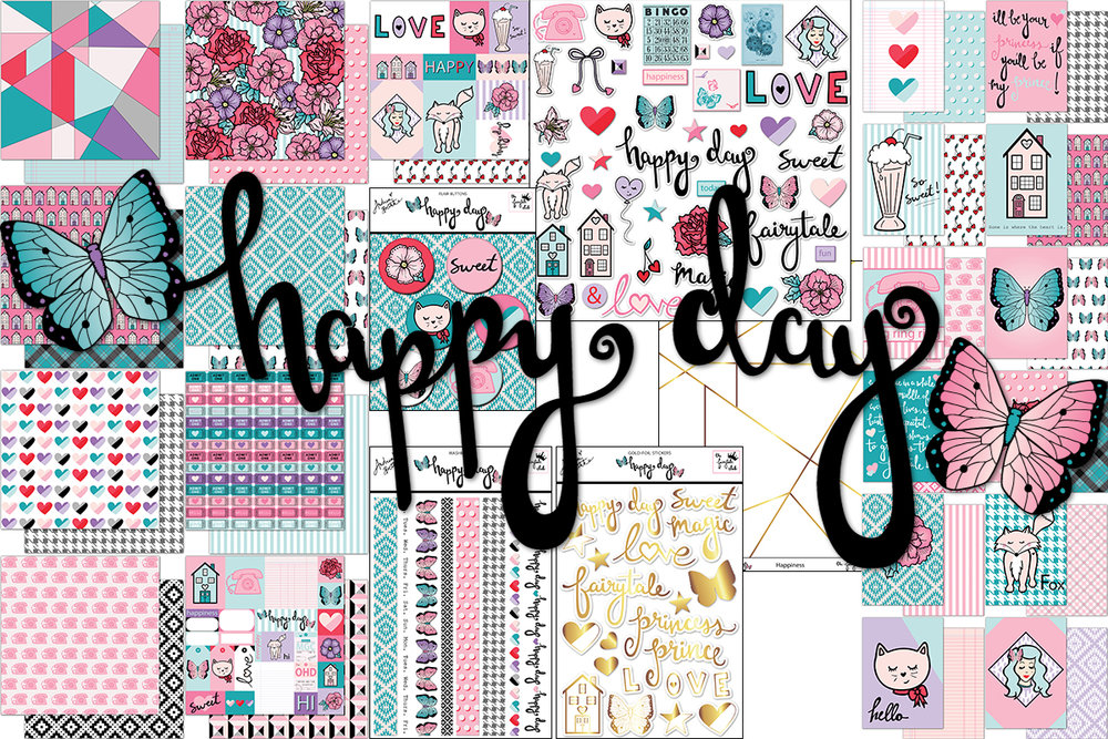 Happy Day - Everything Kit Block with title overlay.jpg