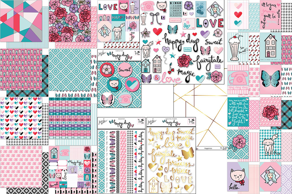 scrapbook kit block.jpg