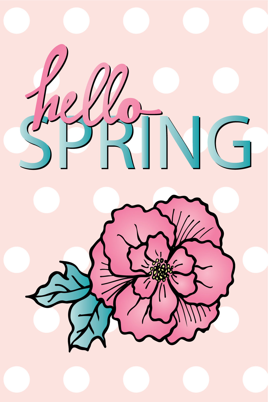 Hello Spring Printable-03.jpg