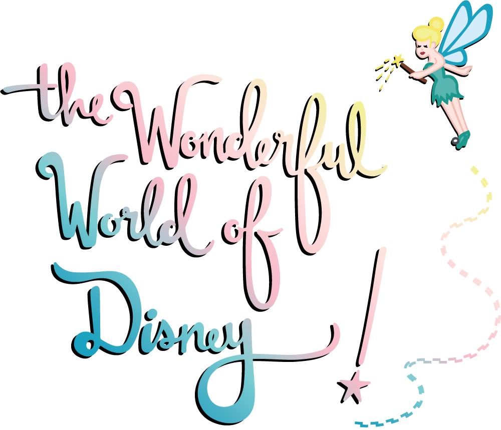 Wonderful-World---Drawings1.jpg