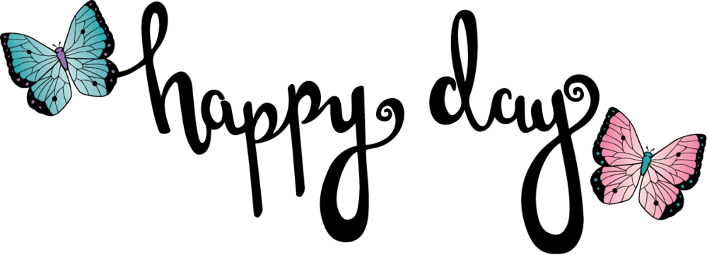 Hello Beautiful - Logo-05.png