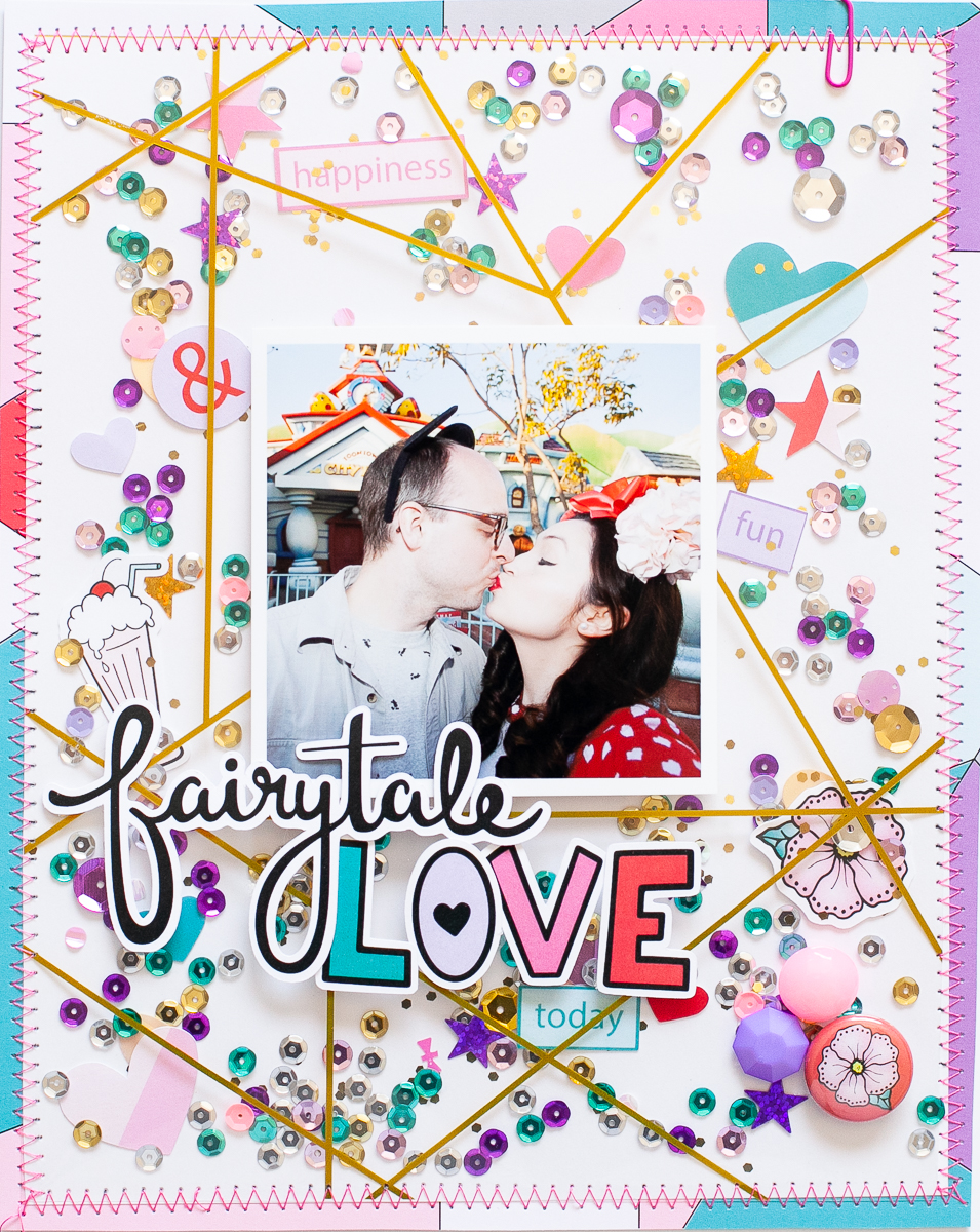 01-Fairytale-Love-LO.jpg