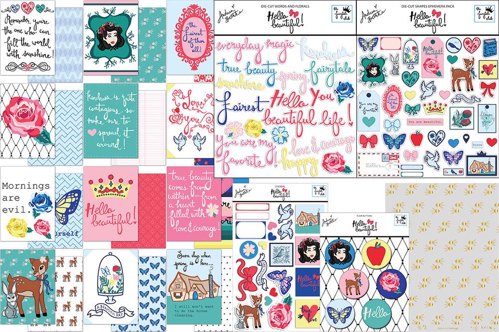 Happy Day - planner kit block.jpg