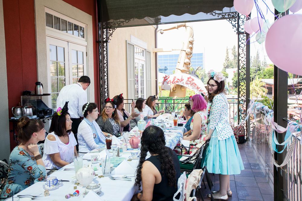 34-Mad-Tea-Party-Disneyland-2017-06-02.jpg