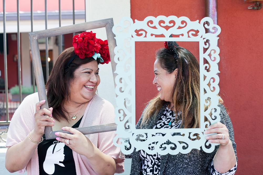 60-Mad-Tea-Party-Disneyland-2017-06-02.jpg